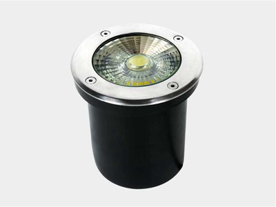 LED Outdoor Wall/Flood Light